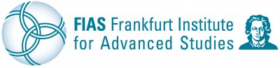 Frankfurt Institute for Advanced Studies